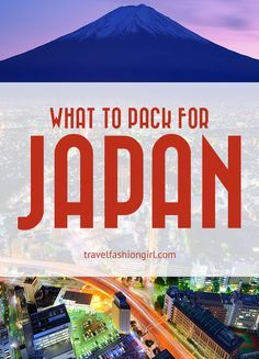 Enjoy Your Trip to Japan and Tokyo! Please share it with your friends on…