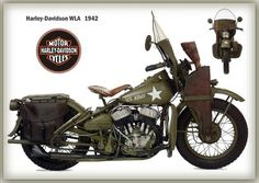 Harley Davidson Events Is for All Harley Davidson Events Happening All Over The world Chopper Harley Davidson, Harley Davidson Vintage, Classic Harley Davidson, Harley Davidson Motorcycles, Vintage Bikes, Vintage Motorcycles, Indian Motorcycles, Miniatur Motor, American Chopper
