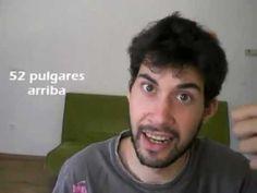 Vlog 25. 1 año de vídeos