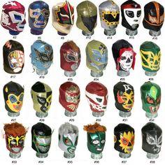 Motorcycle Helmet Visor Decals Motorcycle Helmet Visor Helmet - Motorcycle helmet visor decals