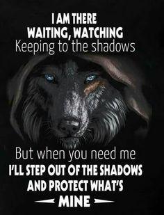 Watching. Waiting.