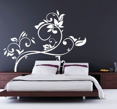 9 Grand Hacks: Project 62 Wall Decor Set Of 3 Blue sports themed wall decor nursery.Contemporary Wall Decor Ideas For Living Room wall decor palm trees. Indian Wall Decor, Unique Wall Decor, Metal Wall Decor, Paper Room Decor, Room Wall Decor, Bedroom Wall, Creative Wall Painting, Staircase Wall Decor, Wall Design