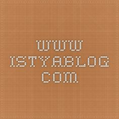 http://www.istyablog.com/forum/vite-dit/c-est-quoi-un-hipster