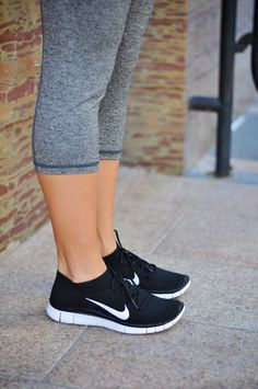 Nike Free Flyknit 3.0....Size 10...color: black preferred but doesnt matter just no orange