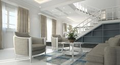 Best Interior Designers And Architects.Trained in Milan and India, Ashleys bring an professionalism to their work being the best interior designers in India Best Interior, Home Interior Design, Stylish Interior, Retail Interior, Interior Designing, Interior Door, Hall In Tirol, Autocad 3d, Deco Design