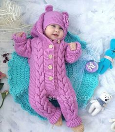 Oyy yerim ki 😍 Yorum ve begeni bekliyorum hanımlar 🤗 Baby bear baby bamsedragt pattern by by amstrup – Artofit Pin by Kristine Fish on Cute This Pin was discovered by hil Image gallery – Page 321937073361283514 – Artofit Knitting For Kids, Baby Knitting Patterns, Baby Patterns, Free Knitting, Free Crochet, Crochet Pattern, Pull Bebe, Baby Overalls, Knitted Baby Clothes