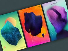 """Check out this @Behance project: """"Antithesis – One Artwork Every Day"""" https://www.behance.net/gallery/61299943/Antithesis-One-Artwork-Every-Day"""