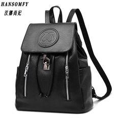 9d9eab8b4d1f 147 best Backpacks images on Pinterest