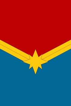 Captain Marvel Dc Universe Pinterest Captain Marvel Marvel