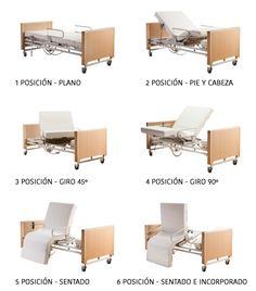 Nomadic Furniture, Unique Furniture, Furniture Design, Handicap Bathroom, Elderly Home, Medical Design, Home Organization Hacks, Assisted Living, Senior Living