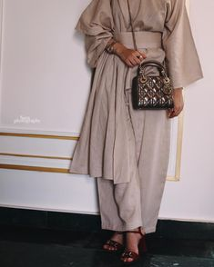 Ideas For Fashion Hijab Office Maxi Dresses Iranian Women Fashion, Arab Fashion, Muslim Fashion, Latest Fashion For Women, Korean Fashion, Ski Fashion, Modest Wear, Modest Dresses, Modest Outfits