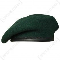 2dcac5c0 11 Best British Forces Berets images in 2017   Wool berets, Ww2 ...