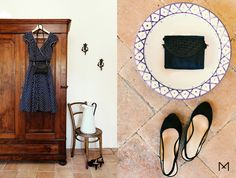 Lili Pepper leather collection. www.lilipepper.ch  picture via mooris.ch