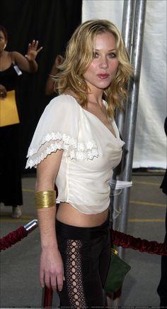 Christina Applegate, Off Shoulder Blouse, Tops, Women, Fashion, Moda, Fashion Styles, Fashion Illustrations, Woman