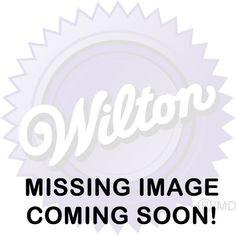 Rolled Marshmallow Fondant Recipe   Wilton
