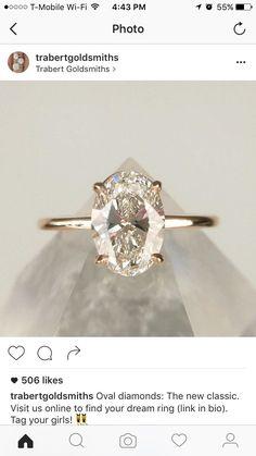 ✔ 20 best diamond wedding rings for real women 00019 Wedding Engagement, Wedding Bands, Engagement Rings, Wedding Ring, Ring Verlobung, Dream Ring, Diamond Are A Girls Best Friend, Beautiful Rings, Diamond Rings