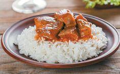 Η καλύτερη συνταγή για ροξάκια που έχω δοκιμάσει! | ediva.gr Feta, Grains, Dairy, Rice, Cheese, Recipes, Ripped Recipes, Seeds, Korn