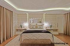 Review 10 cách trang trí phòng ngủ đẹp như khách sạn hạng sang https://dothobattrang.vn/review-10-cach-trang-tri-phong-ngu-dep-nhu-khach-san-hang-sang/  Phòng ngủ là nơi chúng ta nghỉ ngơi thư giãn sau một ngày làm việc mệt mỏi. Bất kì ai trong chúng ta cũng muốn được ăn ngon mặc đẹp ở xịn như khách sạn 5 sao. Còn gì tuyệt vời hơn khi phòng ngủ của mình mang vẻ đẹp tinh tế bắt mắt mỗi khi chúng ta bước vào. Để làm được điều đó mời bạn hay tham khảo bài viếtReview 10 cách trang trí phòng ngủ…