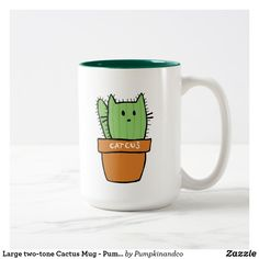 68 Ideas funny christmas gifts diy mugs Funny Christmas Gifts, Christmas Mugs, Christmas Humor, Simple Christmas, Christmas Bread, Crackpot Café, Diy Becher, Cactus Gifts, Pottery Painting Designs
