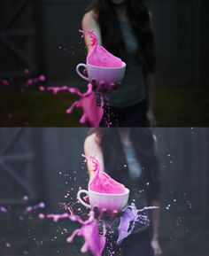brandon woelfel before and after