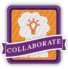 Inkling Design Team collaborates with your team to help bring out the genius in your designs.