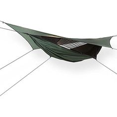 Camping hammock reviews. Find the best camping hammock of 2016 with this easy-to-read analysis. Discover what's the best model for your needs.
