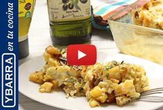Pasta Salad, Potato Salad, Macaroni And Cheese, Food And Drink, Potatoes, Cooking, Ethnic Recipes, Blog, Youtube