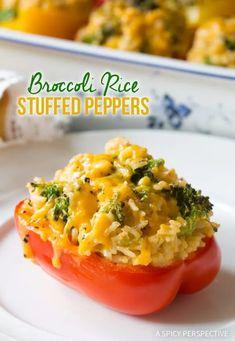 Vegetarian Main Dishes, Veggie Dishes, Vegetable Recipes, Vegetarian Recipes, Cooking Recipes, Healthy Recipes, Vegetarian Kids, Kid Recipes, Easy Cooking