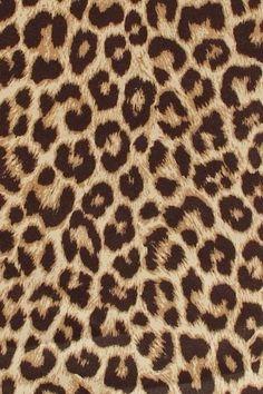 Leopard print #animalier #leopard #jungle #fashion #maculato - Carefully selected by GORGONIA www.gorgonia.it
