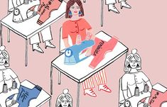 La empanada perfecta | Revista Paula Family Guy, Fictional Characters, Milk Jars, Recipes, Fantasy Characters, Griffins
