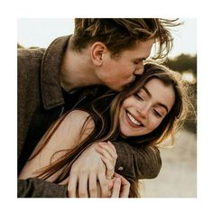 i am collect the cute couple images and couple love images for lovers & couples- images town Image Couple, Cute Couple Images, Cute Couples Photos, Couples Images, Photo Couple, Cute Couples Goals, Couple Goals, Couple Pics, Simple Couple Pictures