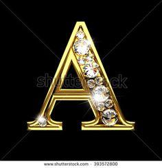 Unicornios Wallpaper, Flower Phone Wallpaper, Apple Wallpaper, Wallpaper Iphone Cute, Alphabet Art, Letter Art, M Letter Design, Gold Bokeh, S Love Images
