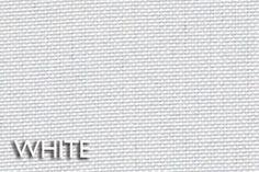 Dickson Sunbrella Natte Furniture Fabric - 137cm at Kayospruce Ltd