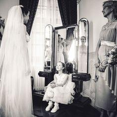 Moments – Wedding photography in Lefkada / Lefkas / Parga Wedding Colors, One Shoulder Wedding Dress, Destination Wedding, Wedding Photography, In This Moment, Wedding Dresses, Bride Dresses, Bridal Gowns, Color Scheme Wedding