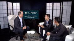 Interview01 ApoloAndRod on Vimeo https://vimeo.com/156814569