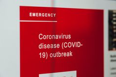 The Risk of Corona Virus is not Ending very Quickly. So some Tips to Avoid Corona: Cancel foreign travel for 2 years. Easy Food To Make, How To Stay Healthy, Healthy Life, Nyc Hospitals, Parent Coaching, Surgery Center, Penelope Cruz, Musical, Immune System