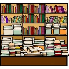 How To Get A Literary Agent: A Step-By-Step Guide To Finding Representation For Your Novel Or Nonfiction Book