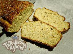 хлеб по дюкану, атака дюкан рецепты, изолят протеина
