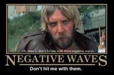 Image result for donald sutherland kelly's heroes quotes