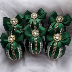 1 million+ Stunning Free Images to Use Anywhere Cone Christmas Trees, Beaded Christmas Ornaments, Handmade Christmas Decorations, New Years Decorations, Handmade Ornaments, Simple Christmas, Christmas Crafts, Fabric Ornaments, Christmas Projects