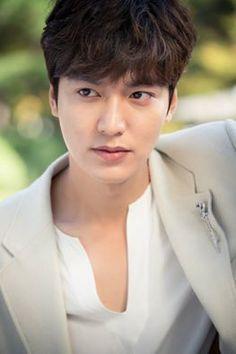 Risultati immagini per Lee Min Ho face 2017 Asian Actors, Korean Actors, Korean Dramas, Korean Star, Korean Men, Asian Men, Legend Of Blue Sea, Lee Min Ho Photos, Jun Ji Hyun