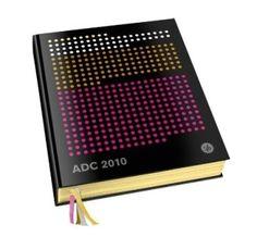 ADC Deutschland Jahrbuch 2010 von ADC Verlags GmbH http://www.amazon.de/dp/3899861353/ref=cm_sw_r_pi_dp_Vjuewb0BVMHWW