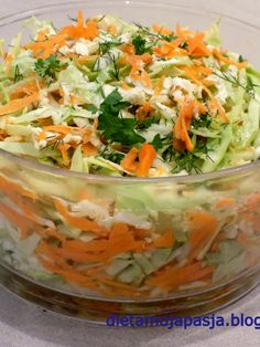 Kraut, Salad Recipes, Cabbage, Grilling, Vegetables, Cooking, Ethnic Recipes, Food, Diet