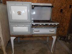1920 39 s glenwood 4 burner gas stove gorgeous glenwood stoves pinterest gas stove and stove. Black Bedroom Furniture Sets. Home Design Ideas