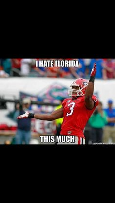 64 Best Proud To Be A Gator Hater Images In 2014 Florida State