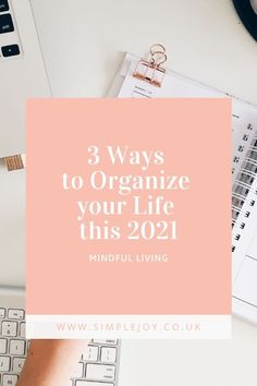 What are the key traits of an organised person? How can you start becoming more organised in your life and keep in consistent? Simple Joy   Intentional Living Coach, Decluttering & Minimalism. Helping people find more joy & less overwhelm by decluttering their home & lives. #simplejoy #organisation #organiseyourlife Helping Others, Helping People, Hiding Spots, My Values, Feeling Lost, Organize Your Life, Time Management Tips, Mindful Living, Change My Life