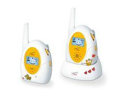 Beurer JBY-86 VIGILABEBES Baby care, Electrodomésticos pequeños, Electrodomésticos, en Neurika encontrarás los precios claros