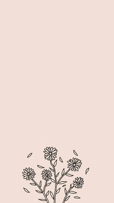 New wallpaper iphone aesthetic spring 44 Ideas Tumblr Wallpaper, Cool Wallpaper, Wallpaper Quotes, Beautiful Wallpaper, Wallpaper Ideas, Iphone Wallpaper Drawing, Wallpaper Makeup, Kawaii Wallpaper, Modern Wallpaper