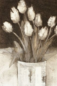 tulipany (proj. Leśna Pracownia)
