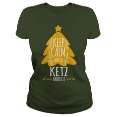 Team KETZ - Life Member Tshirt #gift #ideas #Popular #Everything #Videos #Shop #Animals #pets #Architecture #Art #Cars #motorcycles #Celebrities #DIY #crafts #Design #Education #Entertainment #Food #drink #Gardening #Geek #Hair #beauty #Health #fitness #History #Holidays #events #Home decor #Humor #Illustrations #posters #Kids #parenting #Men #Outdoors #Photography #Products #Quotes #Science #nature #Sports #Tattoos #Technology #Travel #Weddings #Women